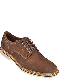 Timberland Men's shoes #A17FQ