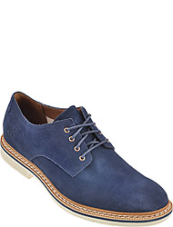 Timberland Men's shoes #A17GD