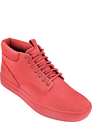 Timberland Men's shoes #A178Q