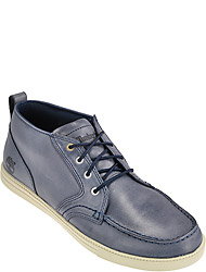 Timberland Men's shoes #A15FX