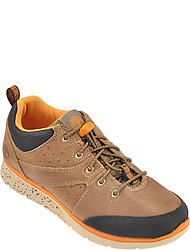 Timberland Children's shoes #A1681