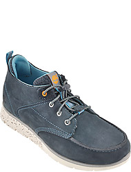 Timberland Children's shoes #A1784