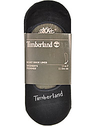 Timberland Men's clothes #A17N3 001