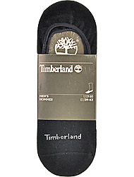 Timberland Men's clothes #A17EW 001