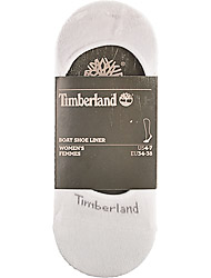 Timberland Men's clothes #A17N3 100
