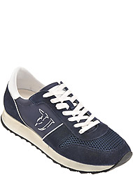 Trussardi Men's shoes 77S064