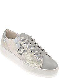 Trussardi Women's shoes 79S020