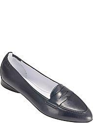 Trumans Women's shoes 7103