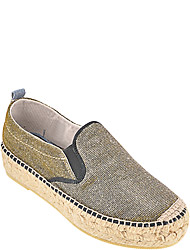 Trussardi Women's shoes 79S057