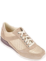 UGG australia Women's shoes 1011889