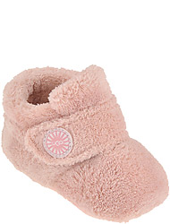 UGG australia Children's shoes 3274