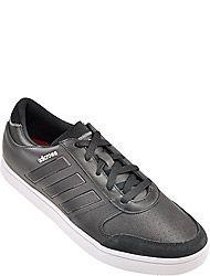 Adidas Golf Men's shoes Adicross Gripmore 2