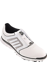 ADIDAS Golf Women's shoes W Adistar Tour Boa