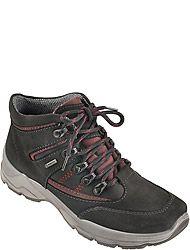 Ara Women's shoes 49905-07
