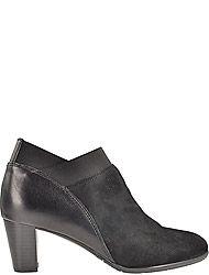 Ara Women's shoes 43442-71