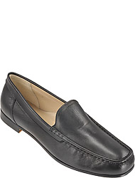 Attilio Giusti Leombruni Women's shoes D825002