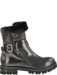 Attilio Giusti Leombruni Women's shoes D716514