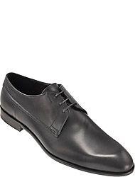HUGO Men's shoes C-Drerom