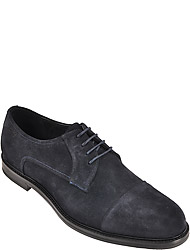 HUGO Men's shoes Neoclass_Derb_sd