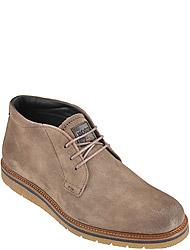 Boss Men's shoes Tundes_Desb_sd