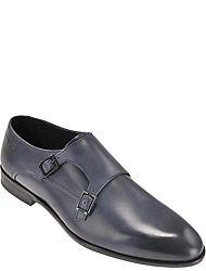 HUGO Men's shoes Dressapp_Monk_bu