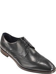Brommel`s Men's shoes 971