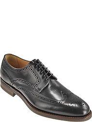 Brommel`s Men's shoes 8723