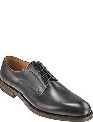 Brommel`s Men's shoes 7358