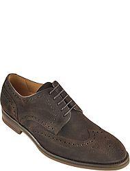 Brommel`s Men's shoes 685