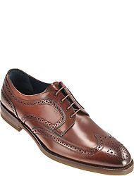 Brommel`s Men's shoes 742