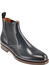 Brommel`s Men's shoes 8639