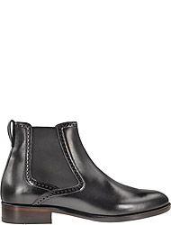 Brommel`s Women's shoes 098
