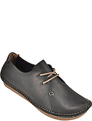 Clarks Women's shoes JANEY MAE