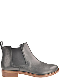 Clarks Women's shoes TAYLOR SHINE