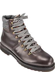 Dirndl+Bua Men's shoes 6006.02