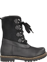 Dirndl+Bua Women's shoes 1008.01