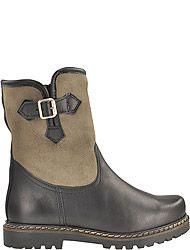Dirndl+Bua Women's shoes 1616.01