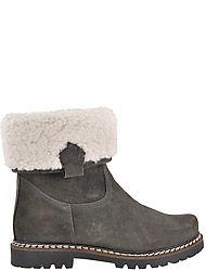 Dirndl+Bua Women's shoes 1568.06