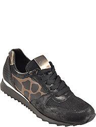 Donna Carolina Women's shoes 32.434.071