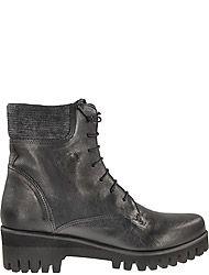 Donna Carolina Women's shoes 32.699.023