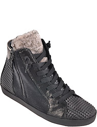 Donna Carolina Women's shoes 32.402.052