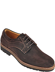 Flecs Men's shoes T320
