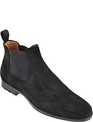 Flecs Men's shoes H930