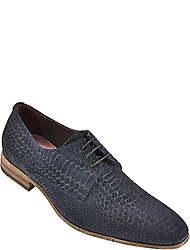 Floris van Bommel Men's shoes 14408/09