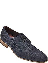 Floris van Bommel Men's shoes 14408/09