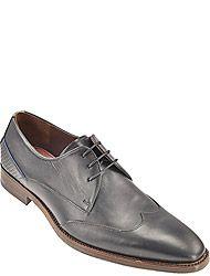 Floris van Bommel Men's shoes 14405/01