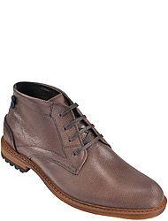 Floris van Bommel Men's shoes 10907/02