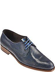 Floris van Bommel Men's shoes 14396/00
