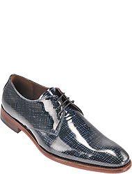 Floris van Bommel Men's shoes 14465/01