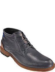Floris van Bommel Men's shoes 10786/17
